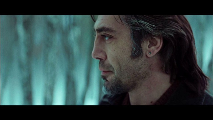 biutiful_thtrailer_hd